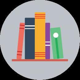 Academic Credit Types