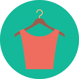 Clothing and CulturalConsiderations