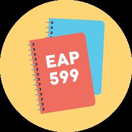EAP 599